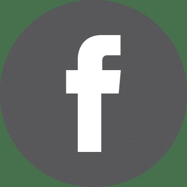 Ancsa Facebook