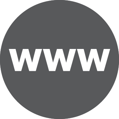 Attila Web